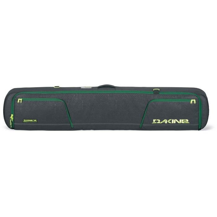 Dakine - DaKine Tour Snowboard Bag