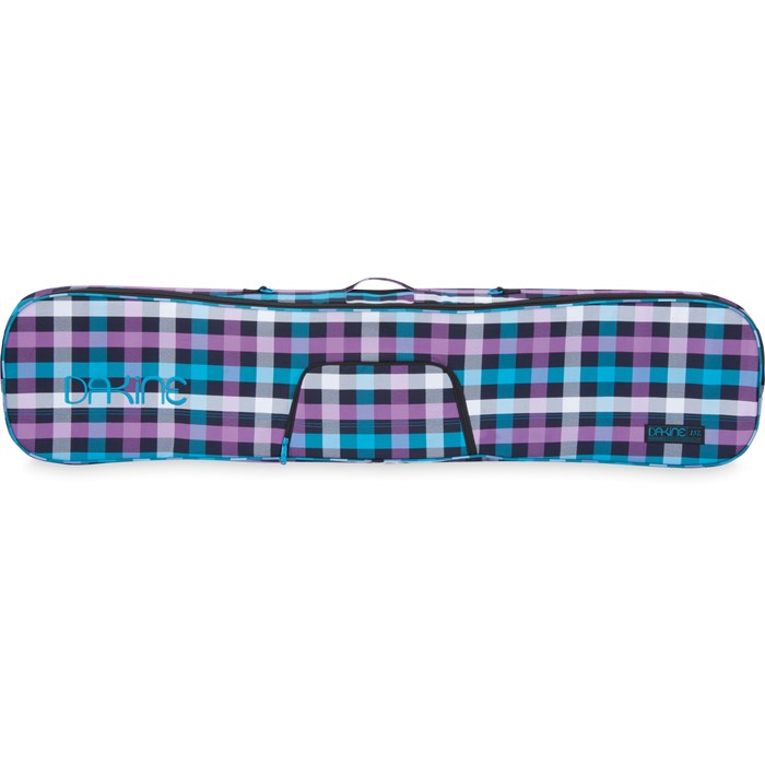 Dakine - DaKine Freestyle Snowboard Bag - Women's
