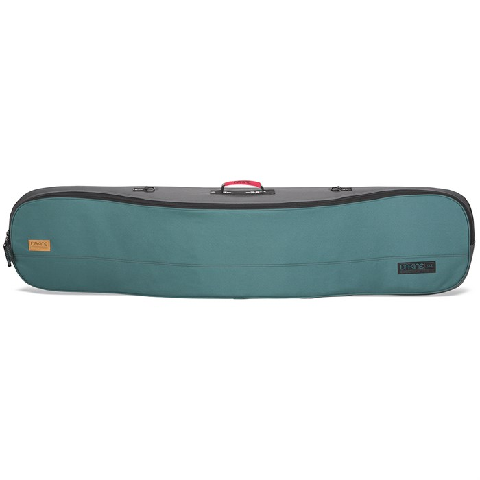 Dakine - DaKine Pipe Snowboard Bag - Women's