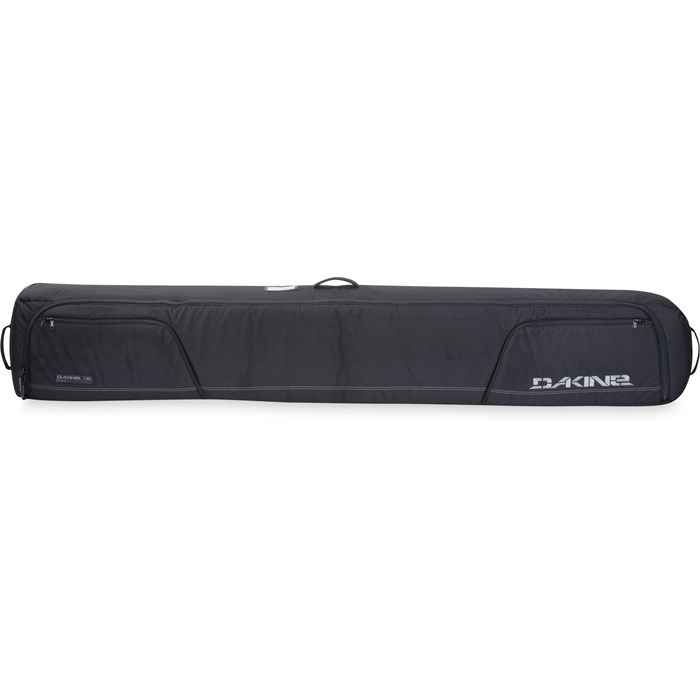 Dakine - DaKine Fall Line Double Ski Bag