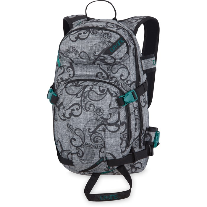 Dakine - DaKine Heli Pro 18L Backpack - Women's