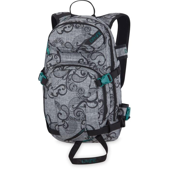 Dakine - Heli Pro 18L Backpack - Women's