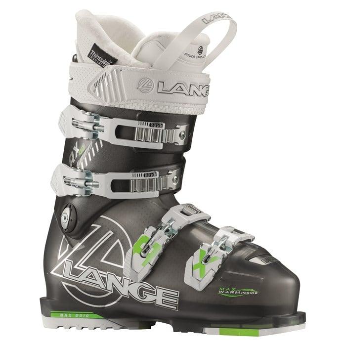 Lange - RX 90 Ski Boots - Women's 2015