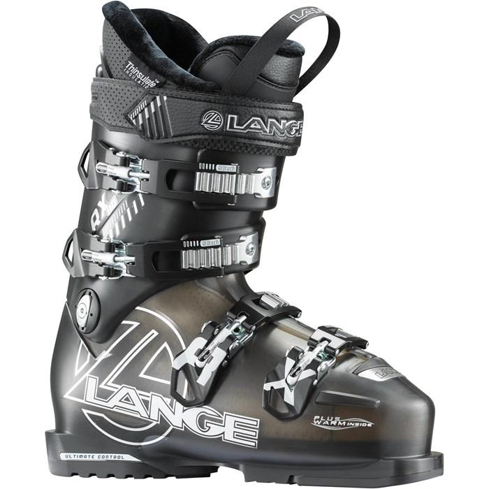 Lange - RX 80 LV Ski Boots - Women's 2015