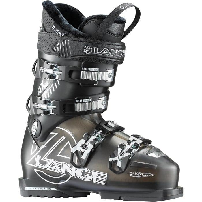 Lange - RX 80 Ski Boots - Women's 2015