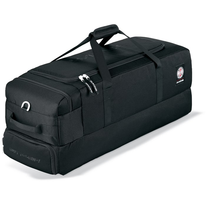 DaKine - Independent Collab Skate Duffel Bag