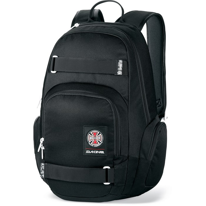 DaKine - Atlas Independent Collab Backpack