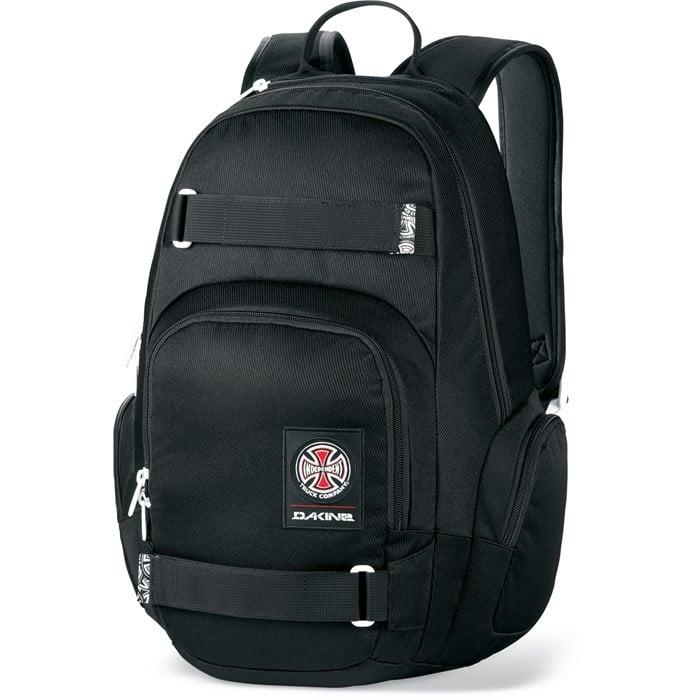 Dakine - DaKine Atlas Independent Collab Backpack