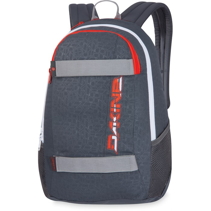 Dakine - DaKine Exit Backpack