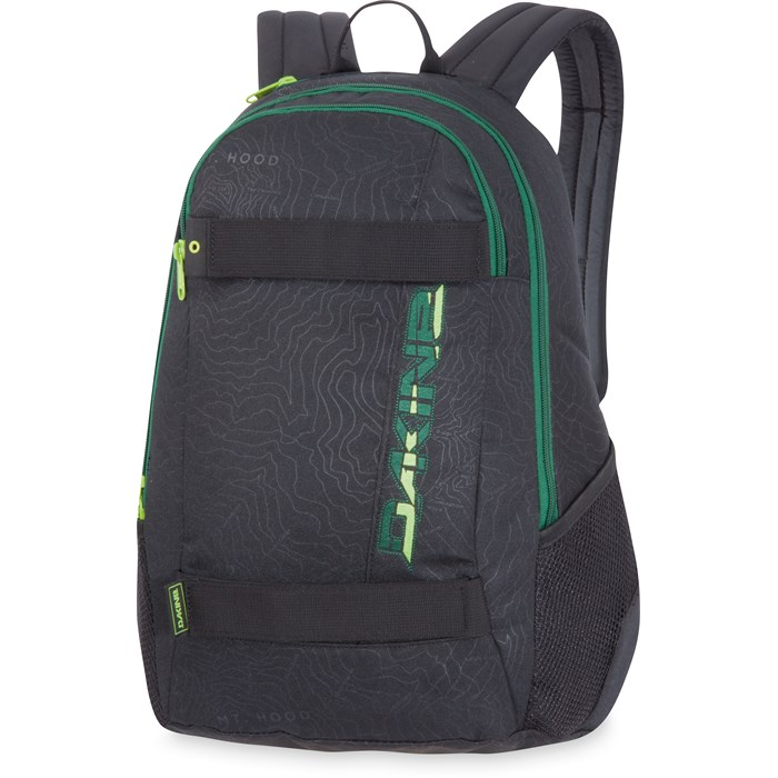 DaKine - Exit Backpack