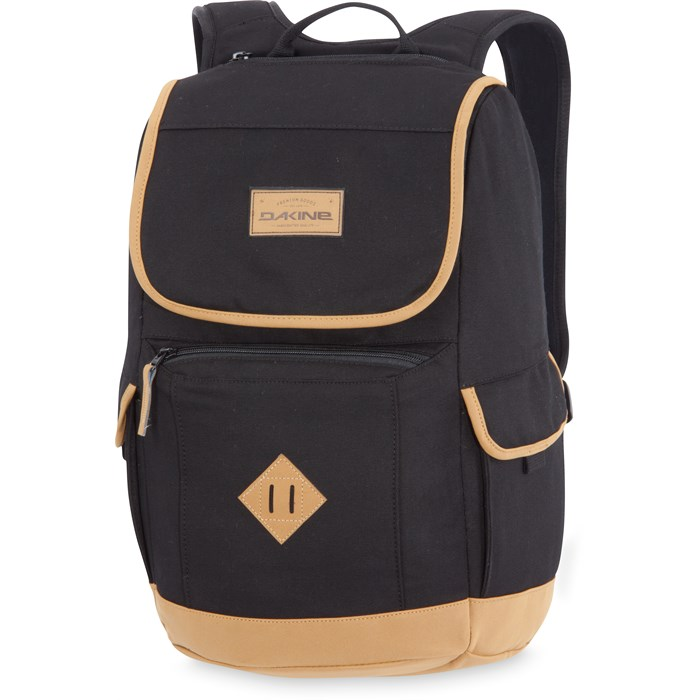 DaKine - Outpost Backpack