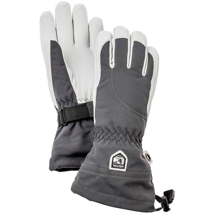 Hestra - Heli Gloves - Women's