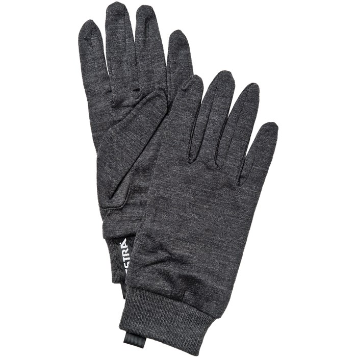 Hestra - Merino Wool Active Liners Gloves