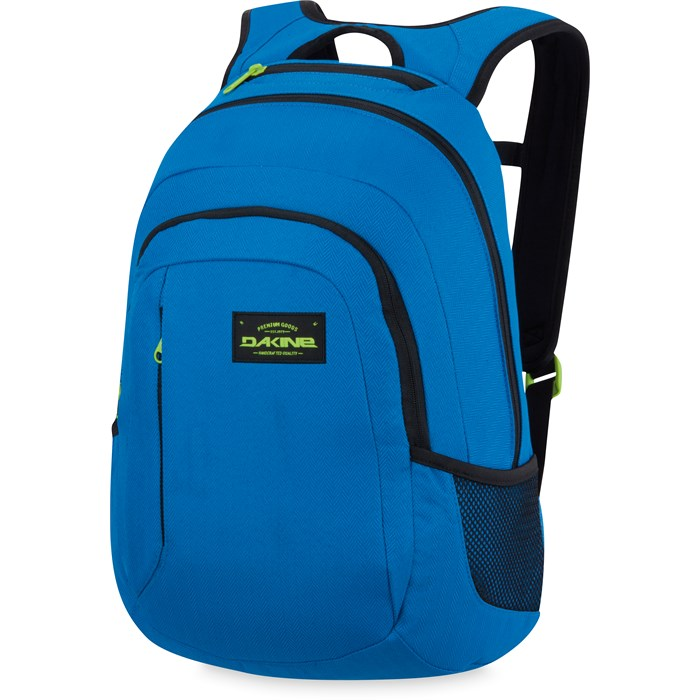 DaKine - Factor Backpack
