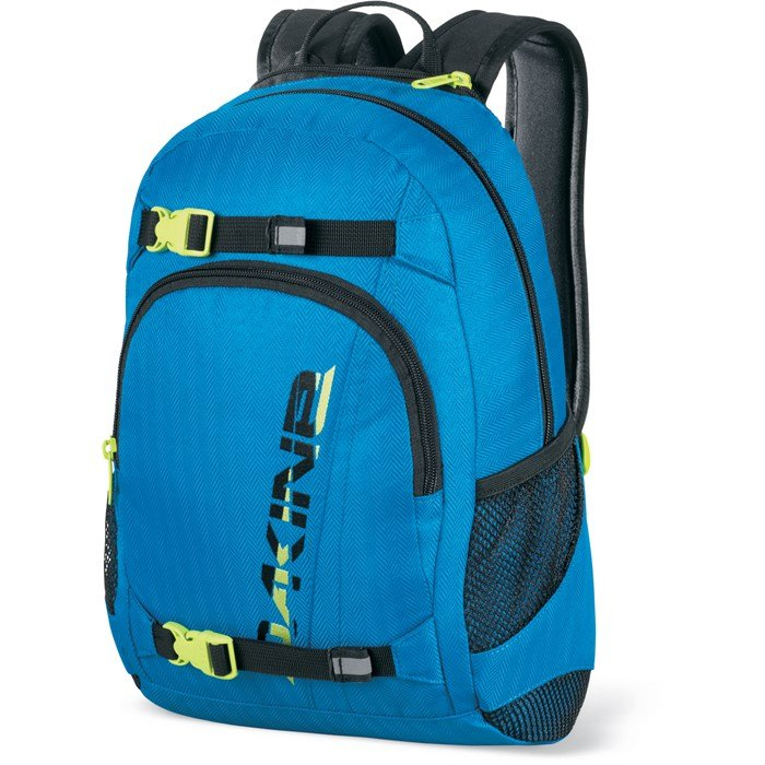 Dakine - DaKine Grom 13L Backpack - Kid's