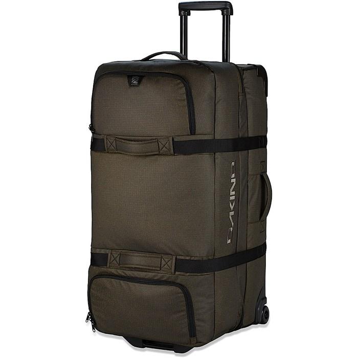 Dakine - DaKine Split Roller 65L Bag