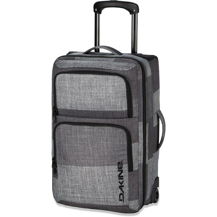 Dakine - DaKine Carry On Roller Bag