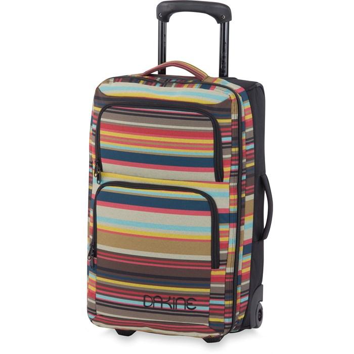 Dakine - Carry On 36L Roller Bag - Women's