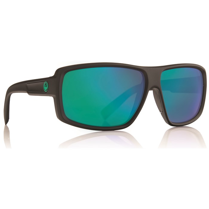 Dragon - Double Dos Sunglasses