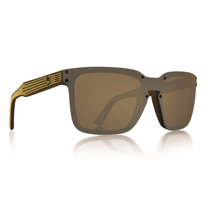 Dragon - Mansfield Sunglasses