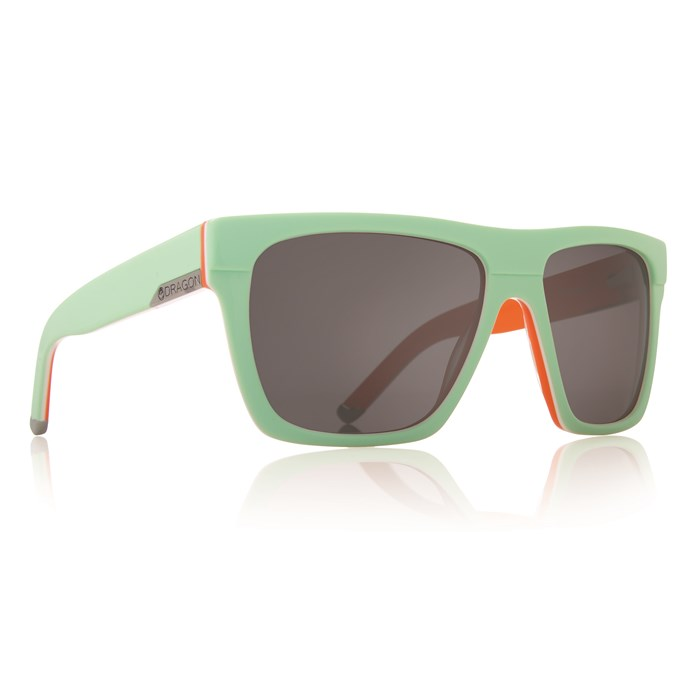 0c5db7e45a6 Dragon - Regal Sunglasses ...