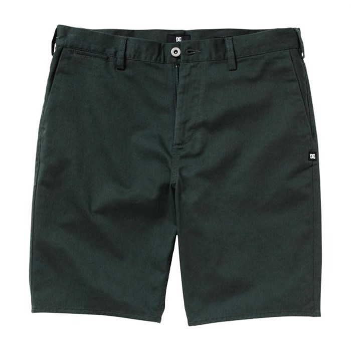 DC - DC Worker Shorts
