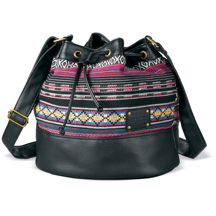 DaKine - Bianca Purse - Women's