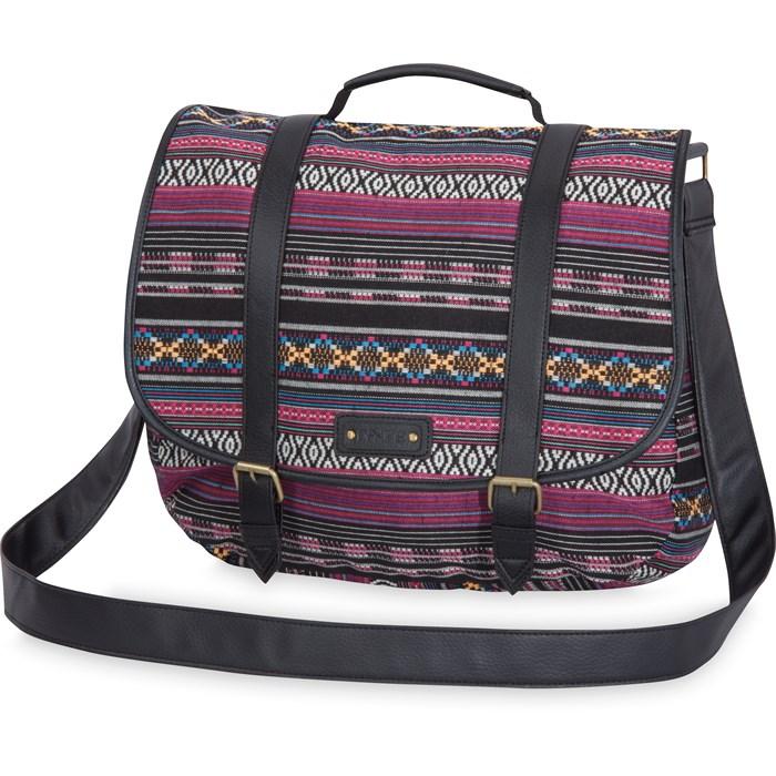 Dakine - Olive 15L Bag - Women's