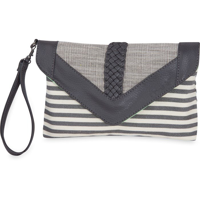 Dakine - Carina Purse - Women's