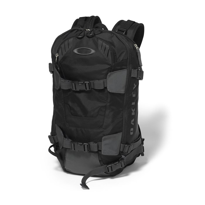 Oakley - Snowmad 30 Backpack