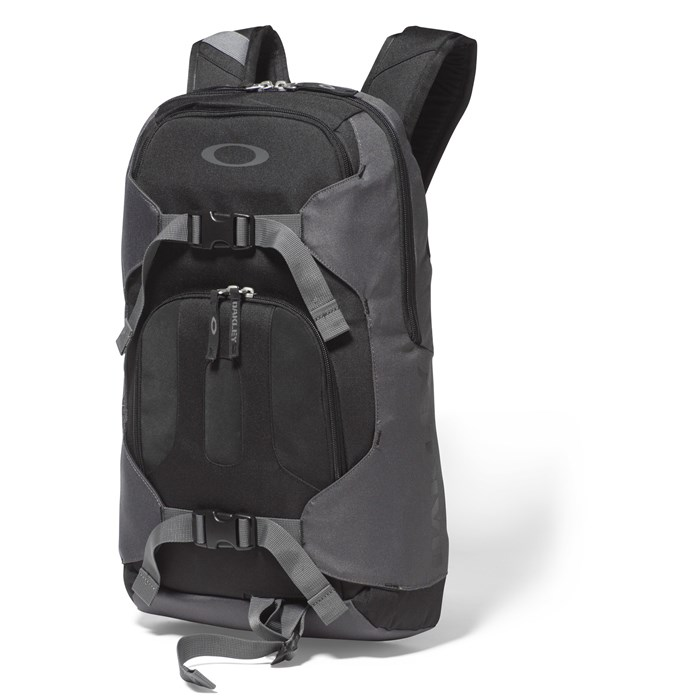 Oakley - Snowmad Day Pack Backpack