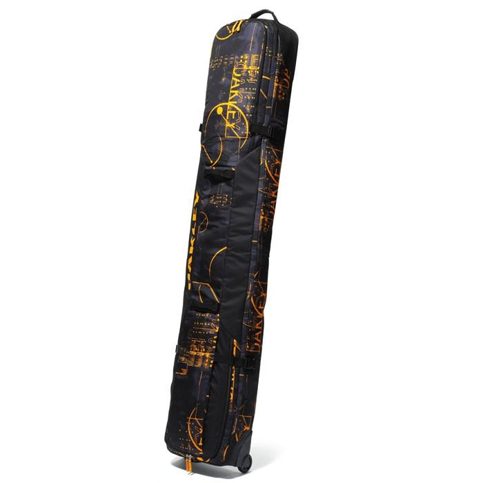 Oakley - O Ski Bag
