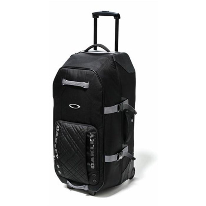 Oakley - Large Roller Bag