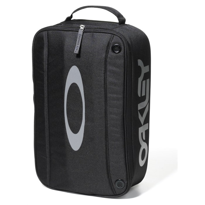 Oakley - Goggle Bag