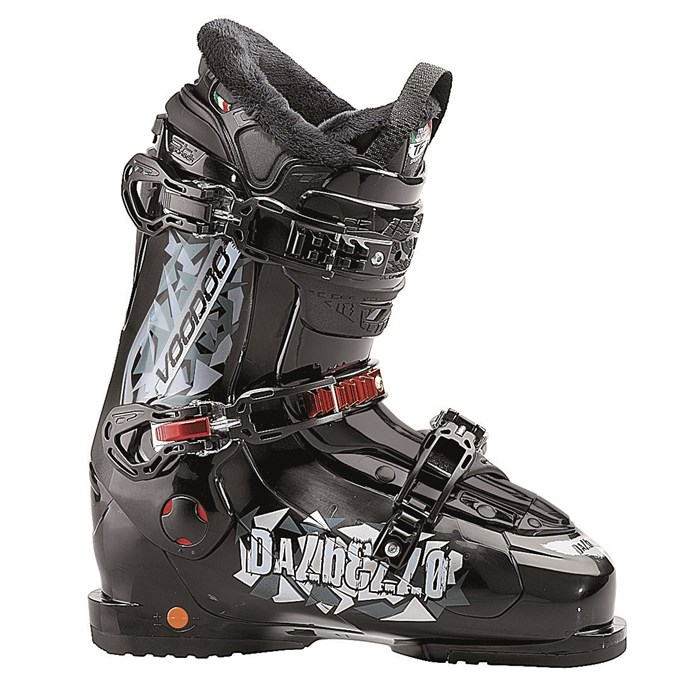 Dalbello - Voodoo Ski Boots 2014