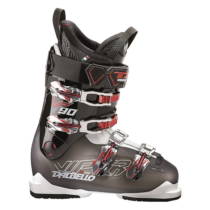 Dalbello - Viper 90 Ski Boots 2014