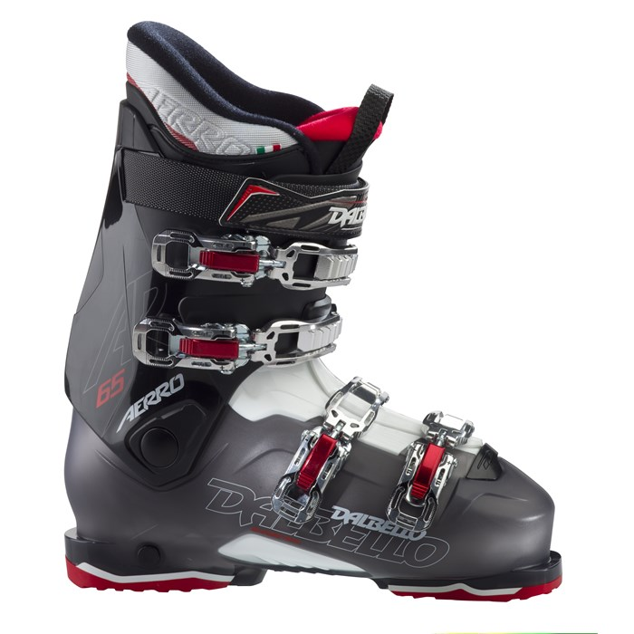 Dalbello - Aerro 65 Ski Boots 2014
