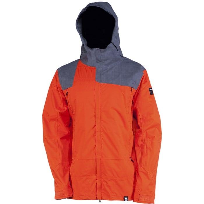 Ride - Delridge Jacket