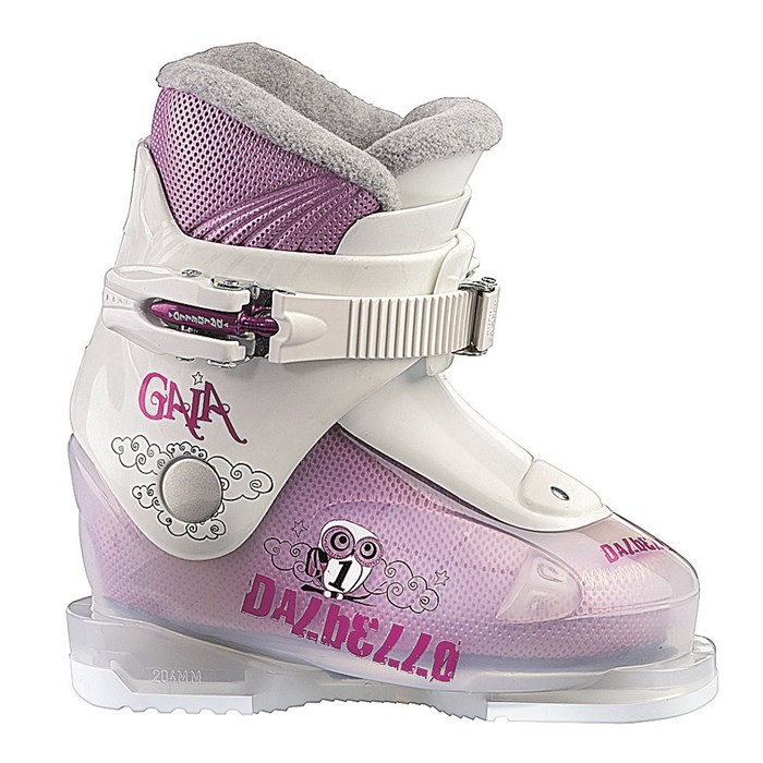 Dalbello - Gaia 1 Ski Boots - Girl's 2014