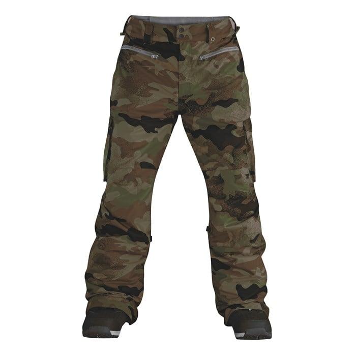 Dakine - DaKine Terrain Pants
