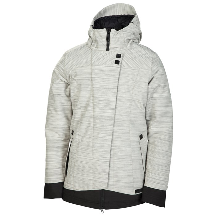 686 - Reserved Avalon Insulated Jacket - Women's