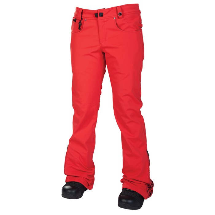 686 - Reserved Secret Softshell Pants - Women's