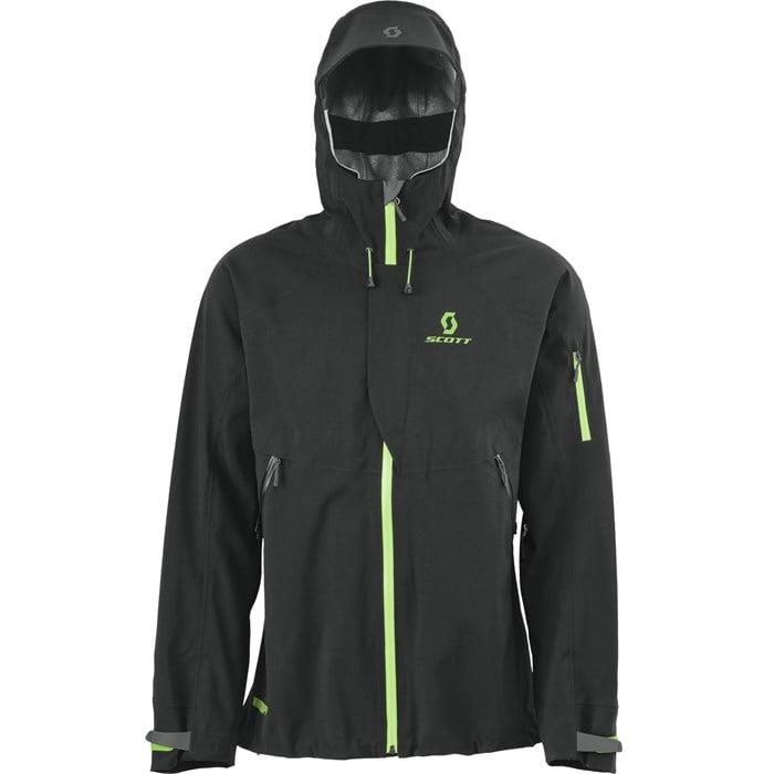 Scott - Sonoma Jacket