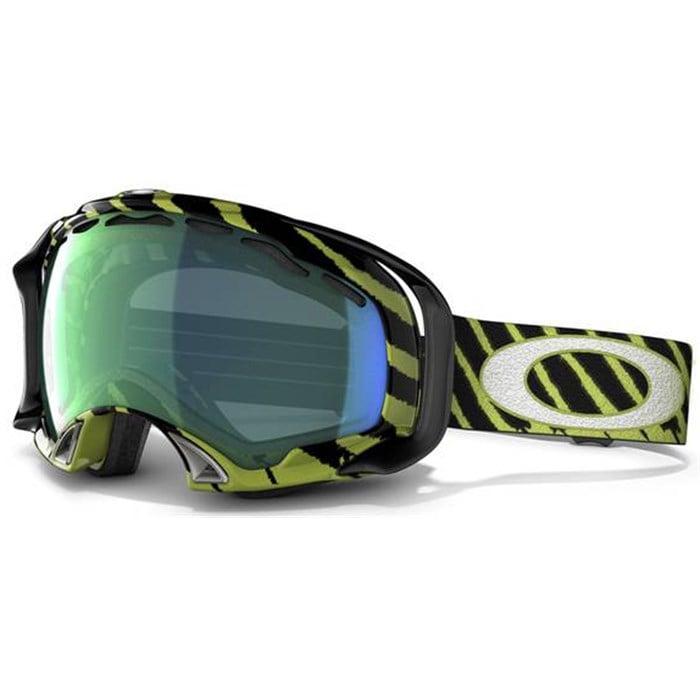Oakley - Shaun White Signature Splice Goggles