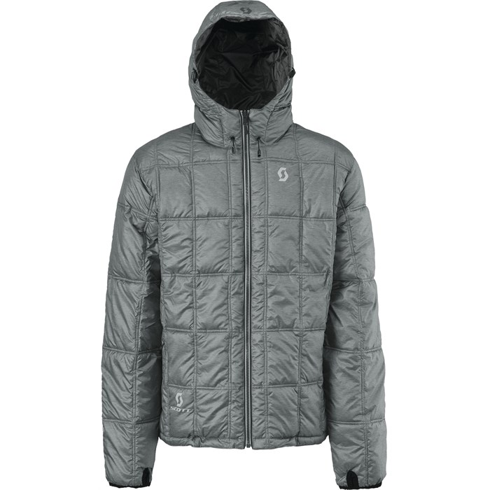 Scott - Antigo Jacket