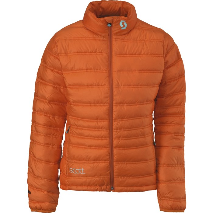 Scott - Centric Jacket - Women's