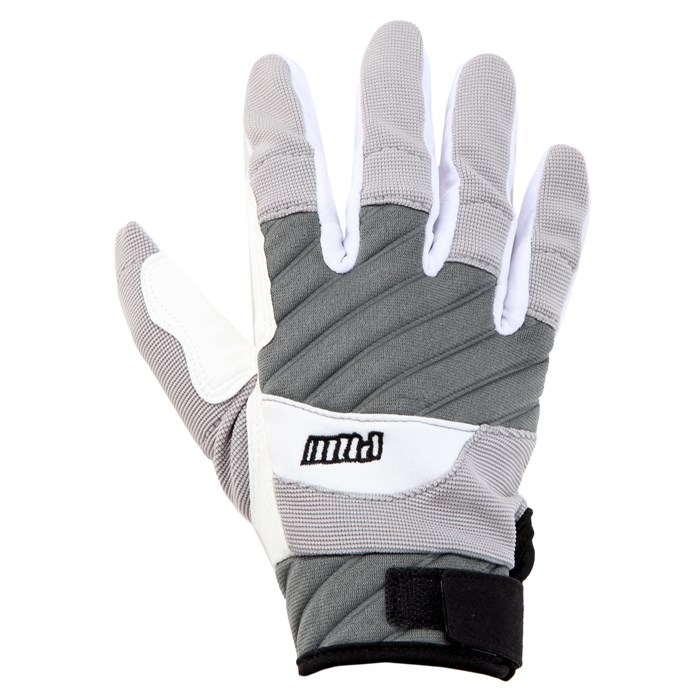 POW - Ozone Gloves