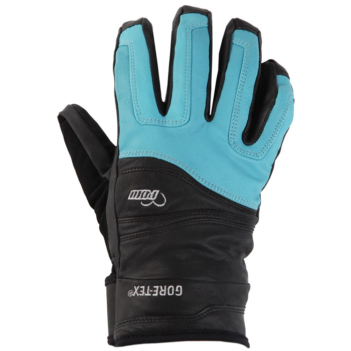 POW - POW Stealth GTX® Gloves - Women's