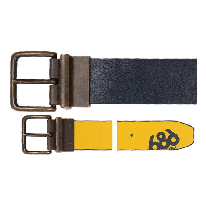 686 - Multi Reversible Belt