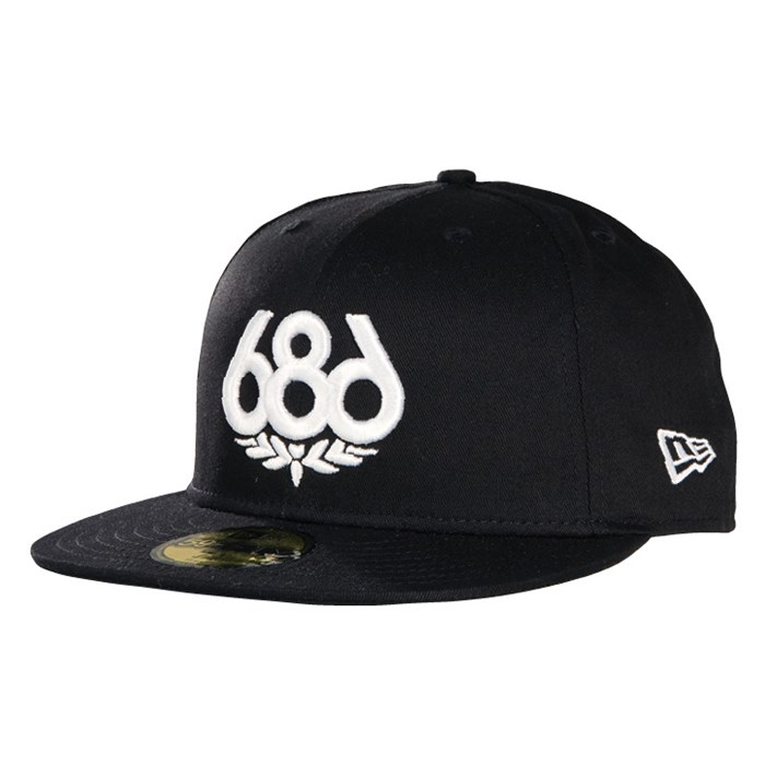 686 - Icon New Era Hat